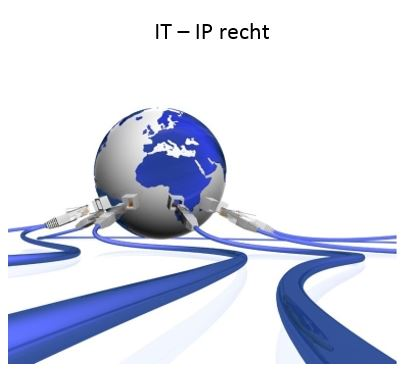 IT-ip-solutions web